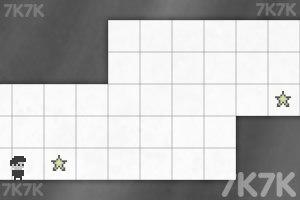 《折叠的世界》游戏画面2