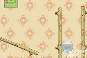 《金鱼的复仇》游戏画面10