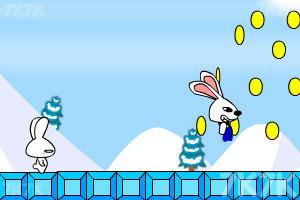《赏金猎兔1.5》游戏画面5