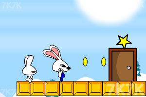 《赏金猎兔1.5》游戏画面10