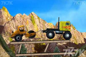 《载货卡车2》截图9