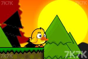 《鸡鸭兄弟无敌版》游戏画面8