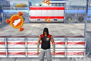 《3D极限跑酷2》游戏画面6