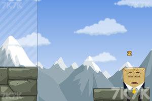 《唤醒盒子4》游戏画面8
