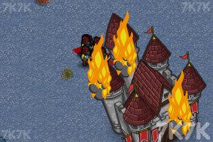 《骷髅军队2v2.4》游戏画面4
