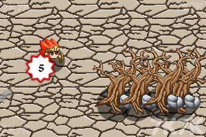 《骑士冲锋》游戏画面9