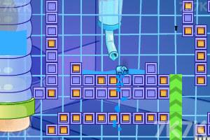 《成就解锁3》游戏画面10