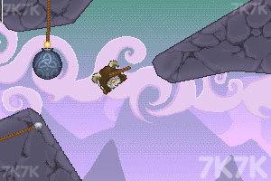 《冰山营救3》游戏画面5