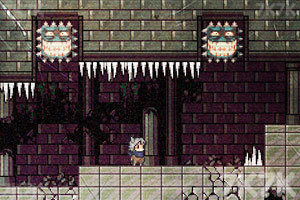 《时间小子历险记》游戏画面8