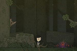 《童话森林冒险2》游戏画面1