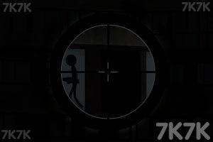 《火柴人007》游戏画面8