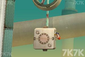 《工厂修理工》游戏画面4