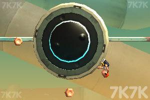 《工厂修理工》游戏画面9