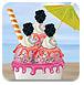 我最爱的冰淇淋