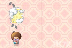 《可爱餐厅清洁工》游戏画面4