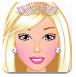 芭比公主装