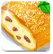 香甜苹果馅饼