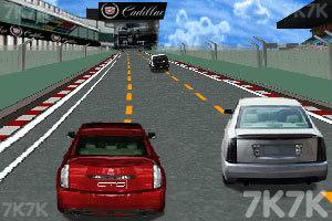 《极速V客》游戏画面8