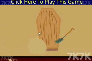 《埃及沙漠逃生》游戏画面4