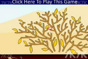 《埃及沙漠逃生》游戏画面7