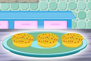 《迪迪烹饪大师2》游戏画面1