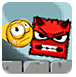消灭恶魔方块2