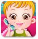 hv599手机版,m.hv599.com鸿运国际手机版,鸿运国际最新网址_可爱宝贝过家家
