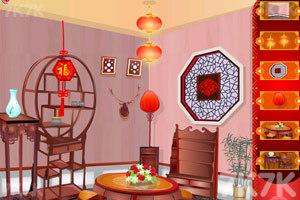 《欢乐中国年》游戏画面5