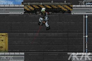 《入侵者1.02》截图2