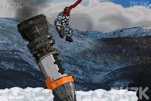 《入侵者1.02》截图5