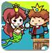 私奔的人鱼公主
