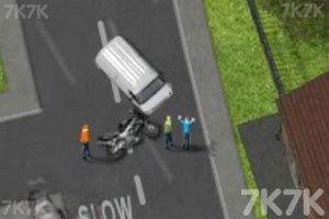 《海陆空救援队2》游戏画面10
