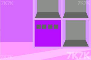 《帮少女找手镯》游戏画面4