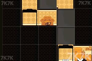 《小狗之家》游戏画面5