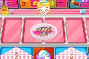 《阿sue面包店》游戏画面4