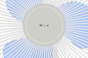 《拆!风扇》游戏画面2