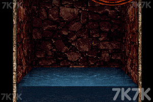 《小死神2邪恶的根源》游戏画面4