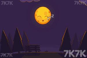 《奶酪梦想之旅加强版》游戏画面2