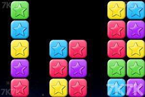 《消灭星星3电脑版》游戏画面4