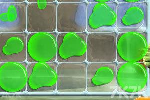 《十滴水》截图4