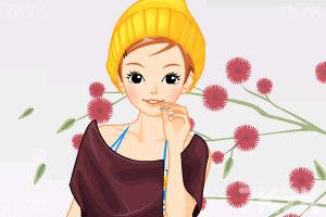 《花样手绘墙》游戏画面10