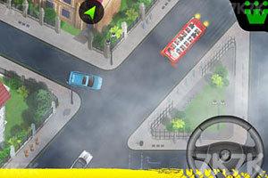 《疯狂停车2.0》游戏画面5
