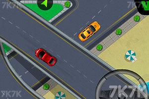 《疯狂停车2.0》游戏画面4