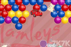 《玩具工厂》游戏画面4