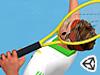 3D网球竞技赛
