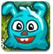 hv599手机版_动物祖玛2