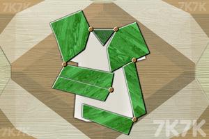 《神奇七巧板2》游戏画面5