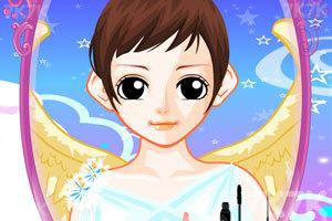 《魔镜公主》游戏画面5