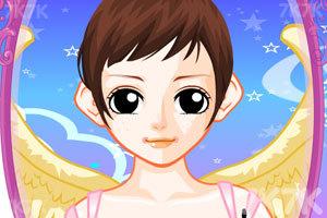 《魔镜公主》游戏画面4
