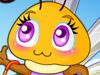 蜜蜂小可爱